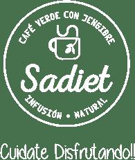 cafe-verde-jengibre-footer