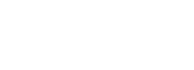 Conoces todos los beneficios del Café Verde con Jengibre? Realiza tu compra online y empieza a cuidarte desde hoy mismo. ¡Visita nuestra web!