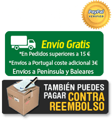 pago1