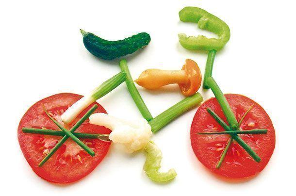 dieta vegana dieta vegetariana cafe verde sadiet