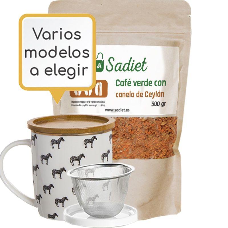 café-verde-con-canela-ceylán-500g-+-taza-con-filtro