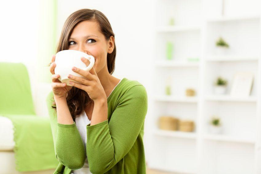 Cafeína para adelgazar