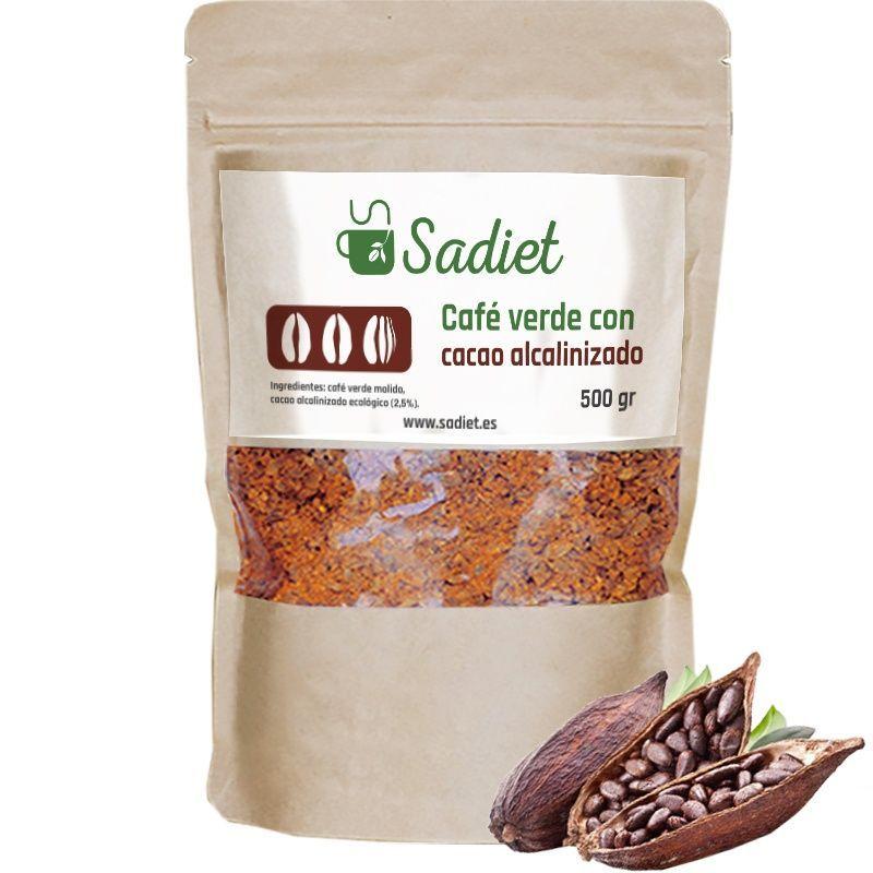 café-verde-con-cacao-alcalinizado-500g
