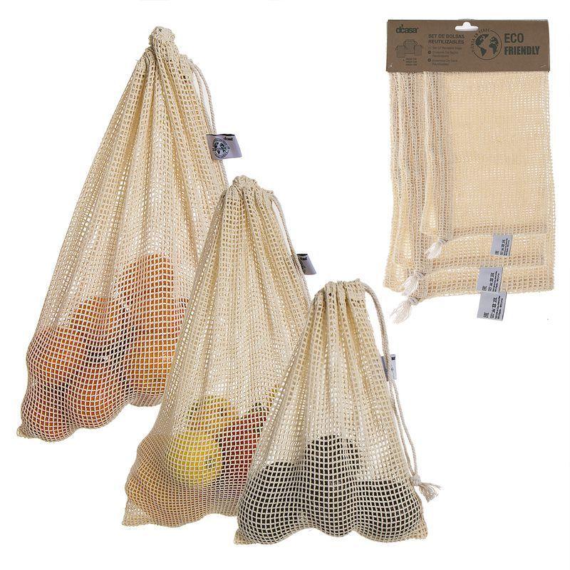 pack-de-3-bolsas-reutilizables-para-la-compra