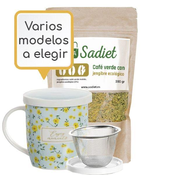 café-verde-con-jengibre-300g-+-taza-con-filtro